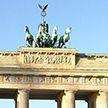 В Германии растет число приверженцев расизма и национализма