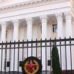 Минобороны передало медоборудование в больницы Беларуси