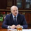 Лукашенко: Мы не собираемся в угоду шарлатанам из-за границы все и вся приватизировать