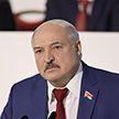 Лукашенко – об итогах ВНС: Перемены должны быть. Мы будем двигаться эволюционно