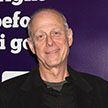 Звезда «Крокодила Данди» Марк Блум умер от коронавируса