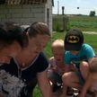 Семья, в которой пятеро детей, лишилась права на льготный кредит при строительстве дома
