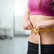 Врач назвал главную ошибку, которая приводит к набору лишнего веса