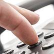 Помочь решить проблемы: прямые телефонные линии продолжаются