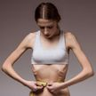 Анорексия: учёные назвали главную причину болезни
