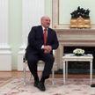 Встреча Лукашенко и Путина в Москве: что обсуждали два президента? Мнения аналитиков, оценки политологов – компетентно и без домыслов