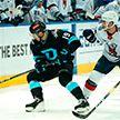 Встреча минского «Динамо» с «Торпедо» закончилась пятым поражением подряд в чемпионате КХЛ