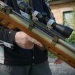На жителя Минска завели уголовное дело за стрельбу по птицам