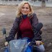 Загадочное исчезновение: Елена проведала свою невестку в больнице, а потом перестала отвечать на звонки