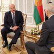 Александр Лукашенко посетит Латвию с визитом