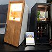 Холодильник с бесконечным запасом пива придумали в Японии