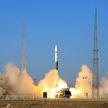 Китай запустит спутник «Ухань» как символ победы над коронавирусом