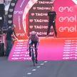 Международная федерация велоспорта: в индивидуальном зачёте на первом месте Жулиан Алафилипп