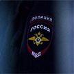 Пять человек погибли в перестрелке в Ростовской области (Россия)