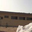 В Нигерии боевики напали на школу-интернат. 40 человек похищены, один ученик убит