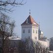 Гродно получит статус молодежной столицы Беларуси