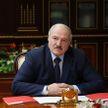 Кадровый день у Лукашенко: новый глава ГТК, назначения в министерствах и местной вертикали