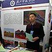 Выставка университетов китайской провинции Хубэй прошла в Минске