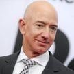 Богатейший человек мира поделился главным секретом успеха