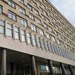 Минздрав: в одной из школ Минска зарегистрирован случай туберкулеза у учителя