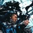Том Харди показал финальную битву «Венома» без спецэффектов