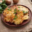 Что делать, чтобы картофель для драников не темнел: 5 лайфхаков
