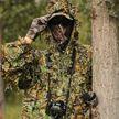 Мужчина в камуфляже вызвал переполох в Норвегии: из-за него эвакуировали школу и парк развлечений