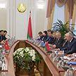 Беларусь и Вьетнам готовы создавать новые совместные производства