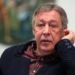Адвокат Ефремова объяснил, почему актер отказался признавать вину в смертельном ДТП