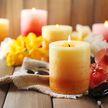 Ароматические свечи могут стать причиной развития рака