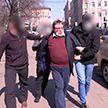 Подготовка вооруженного мятежа в Беларуси: КГБ поделился подробностями громкого дела