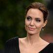 Анджелина Джоли сбежала из больницы, но снова была госпитализирована с серьёзным диагнозом