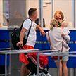 Иностранцы смогут находиться в Беларуси без визы до 15 дней