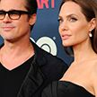 Анджелина Джоли объяснила, почему на самом деле развелась с Брэдом Питтом