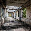 В Минском районе школьницы выпали из окна, гуляя по недостроенному дому