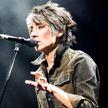 Земфира выпустила новую песню через пять лет перерыва