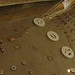 В Слуцком музее приступили к монтажу постоянной экспозиции: в фондовых коллекциях находится более 30 тысяч предметов