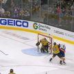 «Айлендерс» обыграл «Вегас» в НХЛ