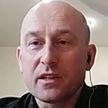 Николай Стариков – о покушении на Лукашенко, внутренних террористах, ЦРУ и реакции Кремля