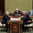 «Отвратительное отношение»: Александр Лукашенко охарактеризовал работу лесной отрасли