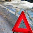 Авария в Москве: погибли два человека