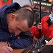 Парламентские выборы в Беларуси: завершается этап регистрации кандидатов