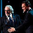 Ди Каприо и Де Ниро запустили челлендж в поддержку пострадавших из-за COVID-19: победитель сыграет с ними в новом фильме