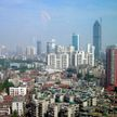 Ни один человек не умер от коронавируса за последние сутки в Китае