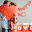 В Минске в День святого Валентина пройдет романтическая Ночь кино