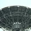 Международный конгресс Ассоциации участников космических полётов продолжается в Минске