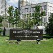 Сотрудница посольства США умерла в Киеве