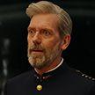 «Дракула», «Новый Папа»: какой сериал посмотреть? Премьеры января