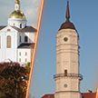 Промышленность, логистика, туризм. В чем потенциал белорусских регионов и на что они делают ставку в своем развитии?
