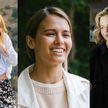 Названы самые популярные молодые актрисы в России